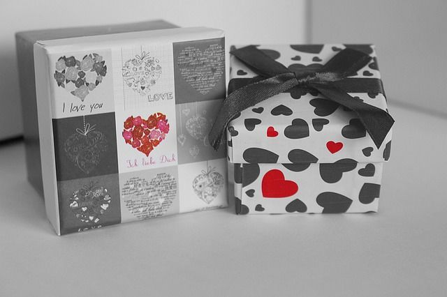 Original Valentines Day Gifts For Him