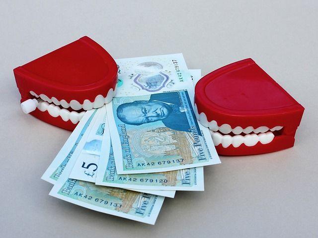 extreme money savers