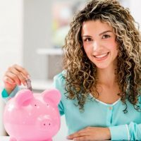 How to Automate Your Savings