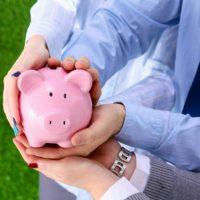 Achieve Your Financial Goals
