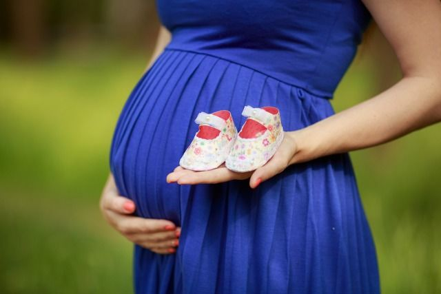 Pregnancy and Benefits: What Exactly Am I Entitled To?