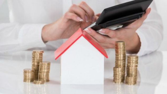 How to Save for a Deposit and Get on the Housing Ladder FAST
