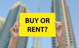 Should I Rent or Buy? How to Make the Right Decision for You (and Your Money)