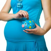 Ways to Save Money During Pregnancy