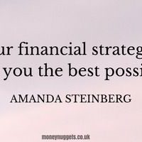 money-quotes-Amanda-Steinberg 1