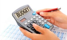 How to Create A Budget and Stick To It in 5 Easy Steps