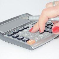 Budget an Irregular Income