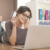 Emotional spending ruin budget