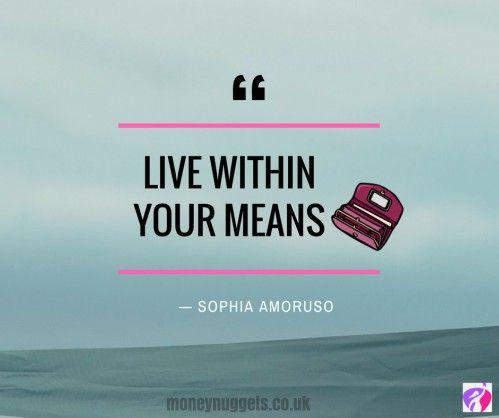 girl boss book Sophia Amoruso