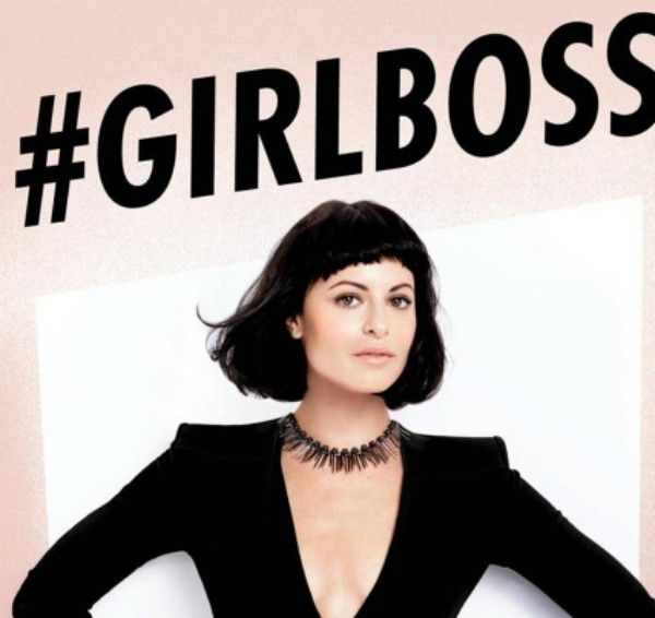 f6bd4a3bdd25 Girlboss  20 Best Money Tips from GIRL BOSS Book By Sophia Amoruso