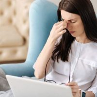 Protecting Your Finances Against sickness