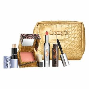 christmas-gift-guide-benefit-makeup-set