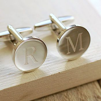 christmas-gift-guide-cufflinks