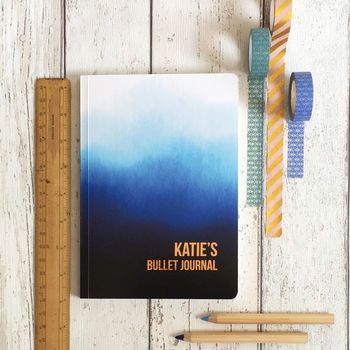 christmas-gift-guide-personalied-journal