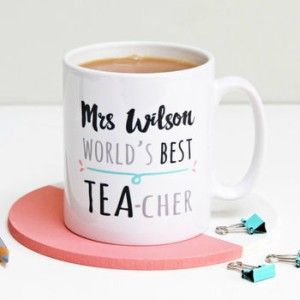 christmas-gift-guide-teacher