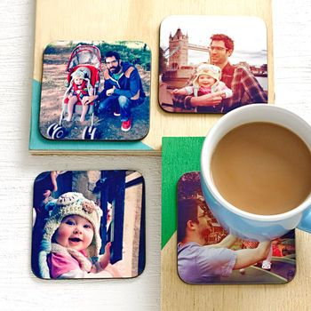 christmas_gift-guide-drinks-coasters