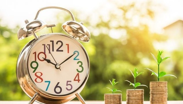 5 Hacks to Make Your Business Run Like Clockwork
