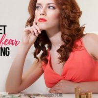 reasons-women-avoid-investing