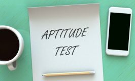 Land Your Dream Job: 10 Top Tips to Prepare and Pass an Aptitude Test