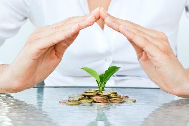 enemies-of-investing-success