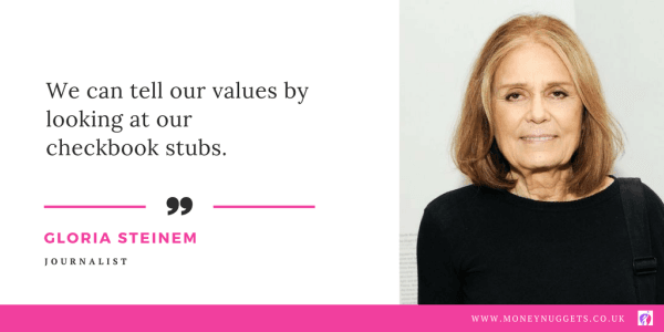 inspirational-money-quotes-Gloria-Steinem