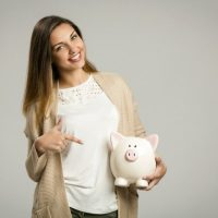 money nuggets women-and-money uk