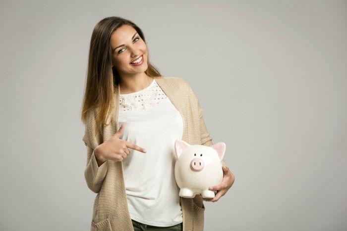 money nuggets women-and-money uk