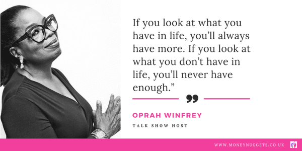 top-money-quotes-Oprah Winfrey