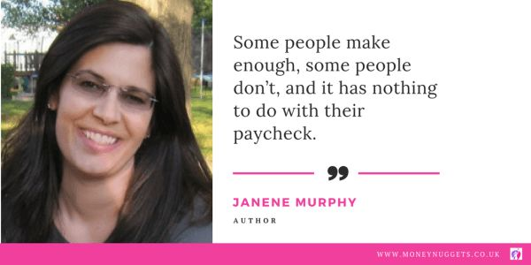 top money quotes women