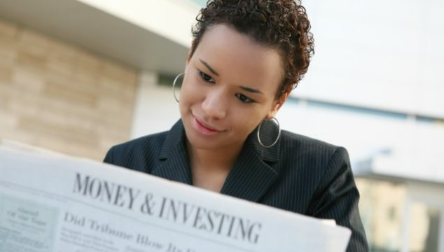 The Special Language of Investing Every Investor Should Know