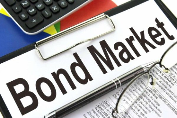 investment-terminology-bond-market-market