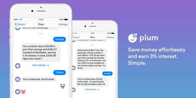 plum-review-plum-app