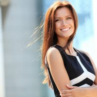 small business success tips for women