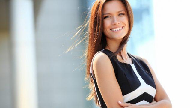 10 Small Business Success Tips for Women Entrepreneurs