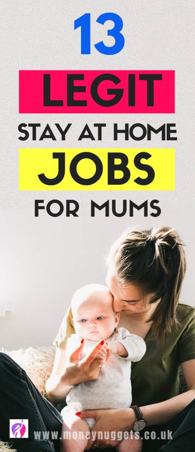 best-jobs-for-stay-at-home-mums