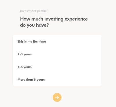 Why Should I Invest - Wealthsimple review uk