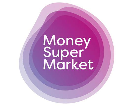 money saving tools money supermarket