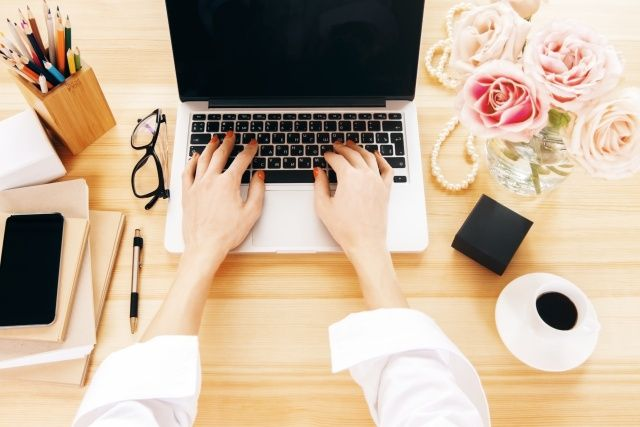 How to Start A Successful Blog and Make Money   Blogging for Beginners