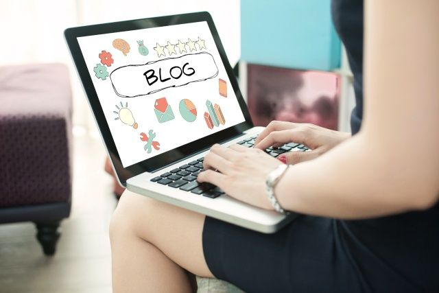 how to start a successful blog | how to start a blog