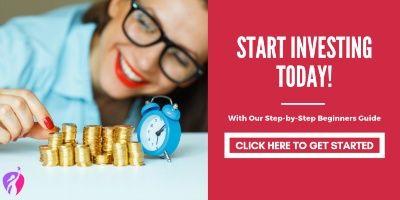 How Start Investing