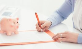 ways to simplify our finances